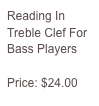 Reading In 